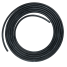 Windshield Washer Rubber Tubing 1