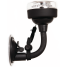 Bendable Suction-Mount for Navi Lights 2