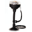 Bendable Suction-Mount for Navi Lights 3