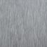 Tri-M-ite Silicon Carbide Paper Sheets - 426U, 25 Pack 2