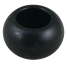 Line Stopper Tie Ball 6