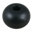 Line Stopper Tie Ball 12