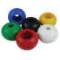 Line Stopper Tie Ball 1