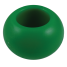 Line Stopper Tie Ball 5