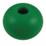 Line Stopper Tie Ball 8