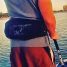 SUP 'N' Go Carry Strap 2