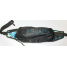 SUP 'N' Go Carry Strap 3