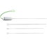 D-Splicer - Splicing Kit for 2-4 mm Line 1