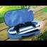Collapsible Wash Bucket 3