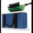Collapsible Wash Bucket 1