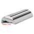 Sphaera Rub Rail Standard Base Only - White 2