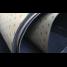Raptor 2 mm FlatStock - Non-Slip Decking Sheets 1