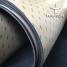 Raptor 2 mm FlatStock - Non-Slip Decking Sheets 2