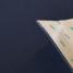 Raptor 2 mm FlatStock - Non-Slip Decking Sheets 3