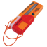 Smartfind S20 Personal AIS Man Overboard Beacon 2