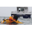Smartfind S20 Personal AIS Man Overboard Beacon 4