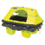 RescYou Yachting Life Rafts 1