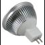 LED Magnum MR16 Reflector Bulb - 1 Watt 2