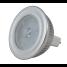 LED Magnum MR16 Reflector Bulb - 1 Watt 1