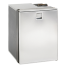 Cruise 65 Elegance Refrigerator with Freezer 3