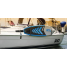SupRax Paddle Board Stanchion Mounted Storage System 1