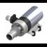 53100 Macerator Pump 4