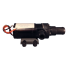 53100 Macerator Pump 1