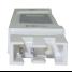 Pocket Size TDS Tester Meter 2
