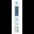 Pocket Size TDS Tester Meter 1