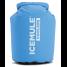 Classic Cooler, Blue, Large (20L/5.28 Gal) 2