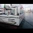 Bino 90 - Commercial Grade Vessel and Dock Bumper 3