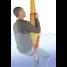 Inflatable IOR Dan Buoy 3