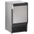 SS98NF-03A 15in Crescent Ice Maker 2