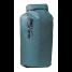 Baja Dry Bag 6