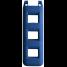 Fender Ladders 3