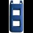 Fender Ladders 2