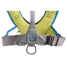 Deckvest Cento Junior Automatic Inflatable PFD 4