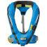 Deckvest Cento Junior Automatic Inflatable PFD 3
