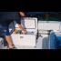 110 Qt Tundra Cooler 4