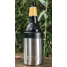 Rambler Insulated Colster - Can & Bottle Holder 5