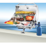 Magma Catalina II Infrared Gas Grill 2