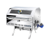 Magma Catalina II Infrared Gas Grill 1