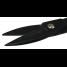 Extra Power Teflon Scissors 2