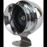 Bulldog Electric Horn 1