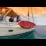 SupRax XL Kayak Rack Storage System 4