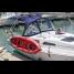 SupRax XL Kayak Rack Storage System 2