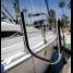 SupRax XL Kayak Rack Storage System 1