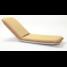 Classic Large Comfort Seat - Sand