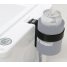 Beverage Holder For Yeti Coolers 2