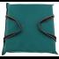 Deluxe Foam Boat Cushion 2